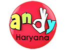 andy_haryana_in