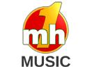 mh1_music