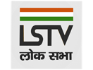 lok_sabha_tv_in